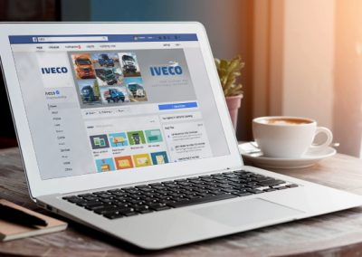 Iveco---Social-Media