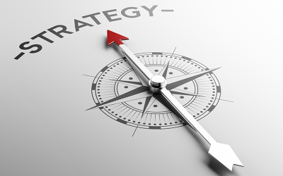 How is your strategy?