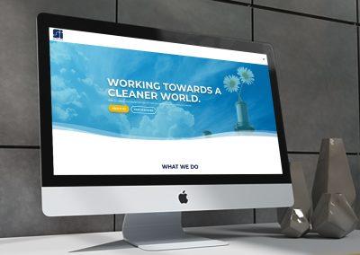 SI-Analytics---Website-Design-&-development