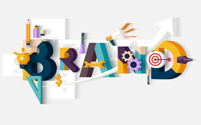 Building your brand – fortune favours the brave